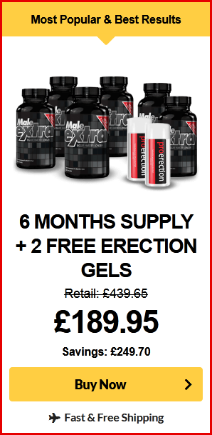 male extra pills for sale in uk