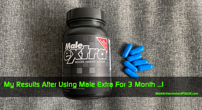 male extra uk before-after